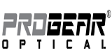 ProGear Optical