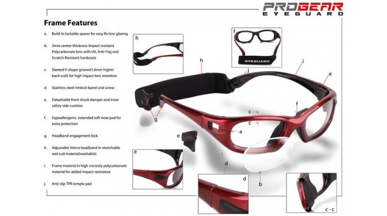 7d5248a7b21 View The ProGear EyeGuard Range Here
