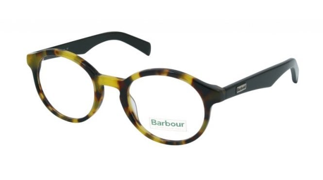 Barbour B032