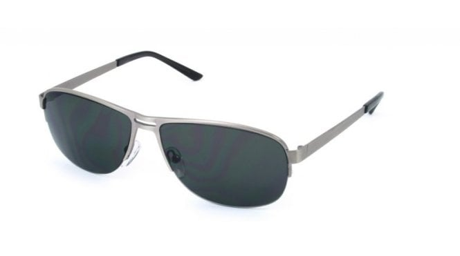 Barbour BS015 Sunglasses