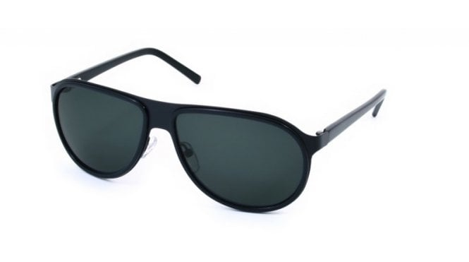 Barbour BS016 Sunglasses
