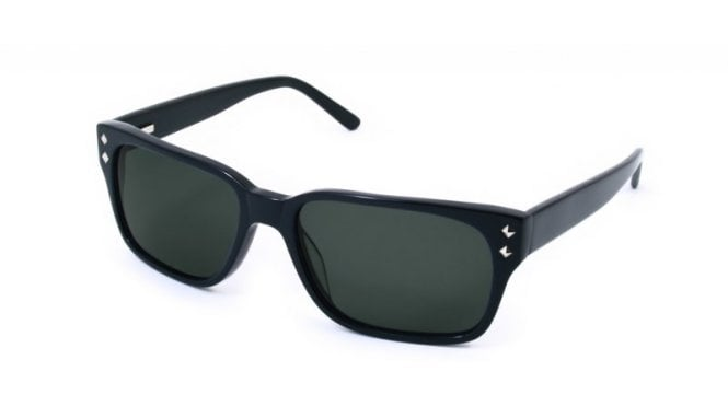 Barbour BS019 Sunglasses