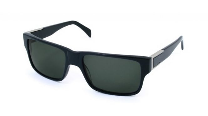 Barbour BS017 Sunglasses