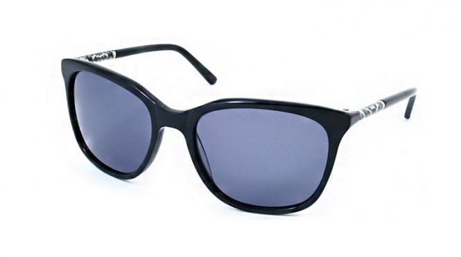 Barbour BS020 Sunglasses