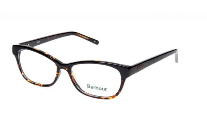 Barbour B020