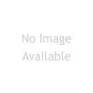 J K London Golders Green