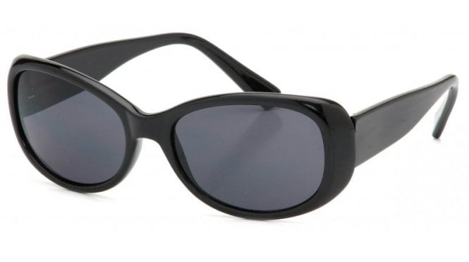 Solo Sunglasses W21