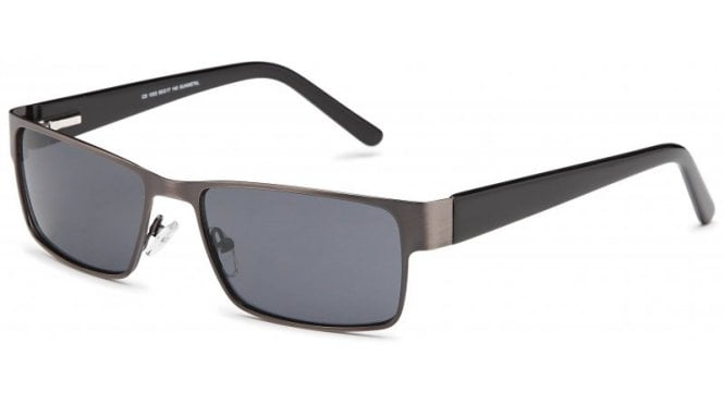 Carducci Sunglasses CD1033