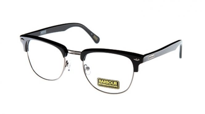 Barbour International Glasses BI-011