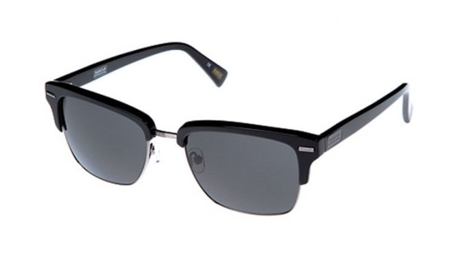 Barbour International Sunwear BIS-010