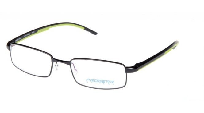 ProGear Optical OPT-1105