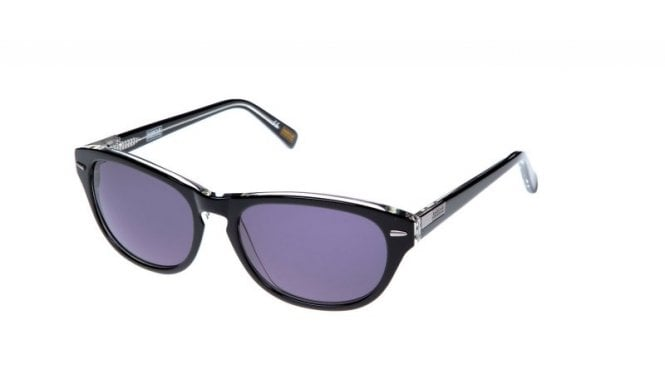 Barbour International Sunwear BIS-006