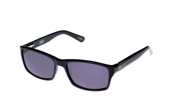 Barbour International Sunwear BIS-009