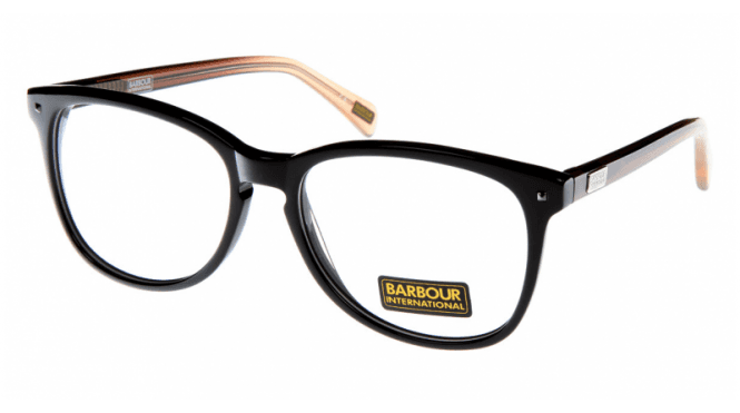 Barbour International Glasses BI-013