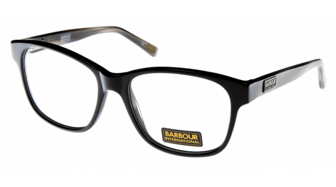 Barbour International Glasses BI-014