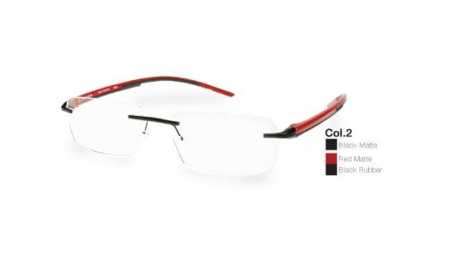 ProGear Optical OPT-1102