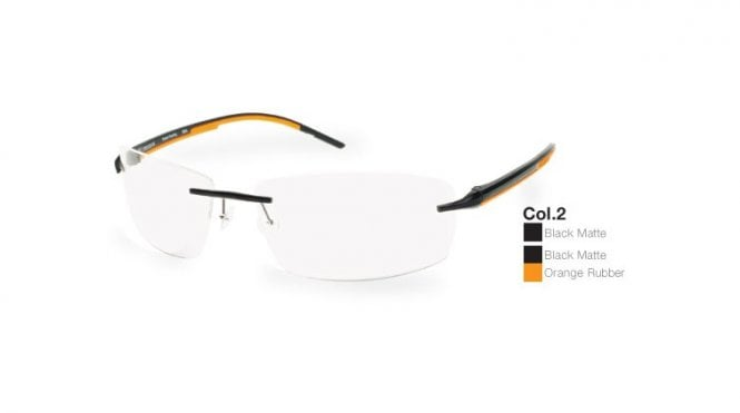ProGear Optical OPT-1103 Wrap