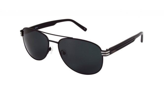 Barbour Sunglasses BS022