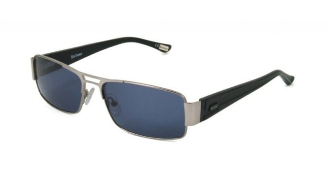 Barbour Sunglasses BS036