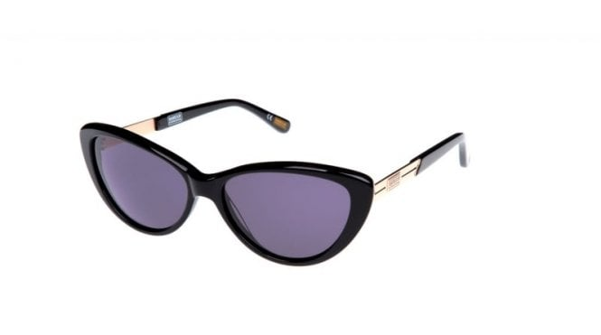 Barbour International Sunwear BIS-019