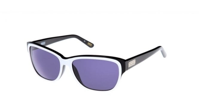 Barbour International Sunwear BIS-020