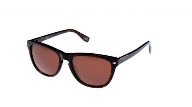 Barbour International Sunwear BIS-022