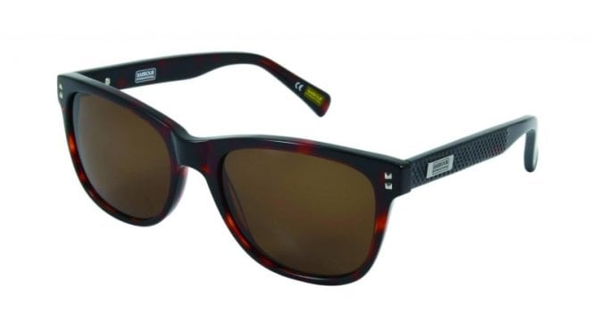 Barbour International Sunwear BIS-016