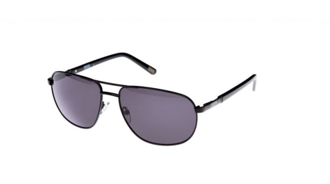 Barbour International Sunwear BIS-025