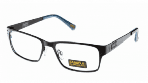 Barbour International Glasses BI-005
