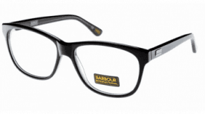 Barbour International Glasses BI-006
