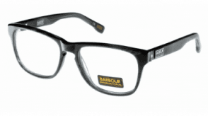 Barbour International Glasses BI-007