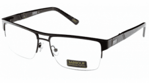 Barbour International Glasses BI-009