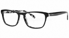 J K London Glasses J K London - Boston Manor
