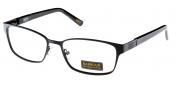 Barbour International Glasses BI-010