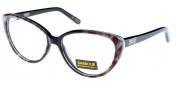 Barbour International Glasses BI-015