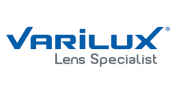 Varilux S Series Varifocal Lenses
