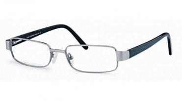 Alpine ALP20 Titanium Glasses