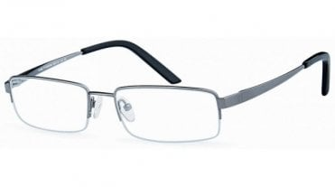 Alpine ALP24 Titanium Glasses