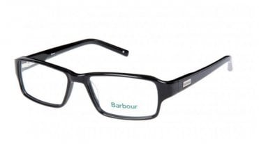Barbour Glasses Barbour B030