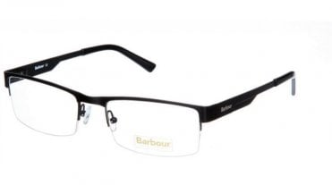 Barbour Glasses Barbour B027