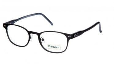 Barbour Glasses Barbour B022