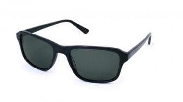 Barbour Sunglasses Barbour BS018 Sunglasses