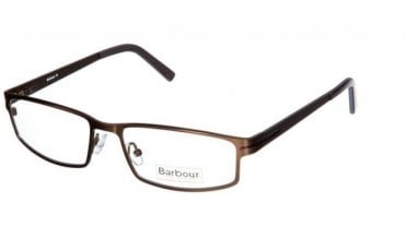Barbour Glasses Barbour B010
