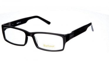 Barbour Glasses Barbour B013