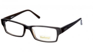 Barbour Glasses Barbour B015