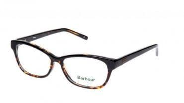 Barbour Glasses Barbour B020