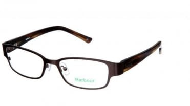 Barbour Glasses Barbour B024