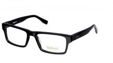 Barbour Glasses Barbour B025
