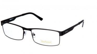 Barbour Glasses Barbour B026