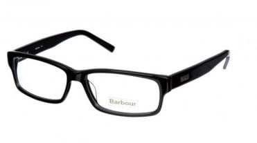 Barbour Glasses Barbour B007